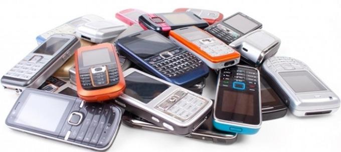 Ucuz Telefon Modelleri ve Fiyatları
