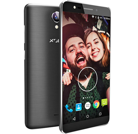 XOLO One HD Cep Telefonu