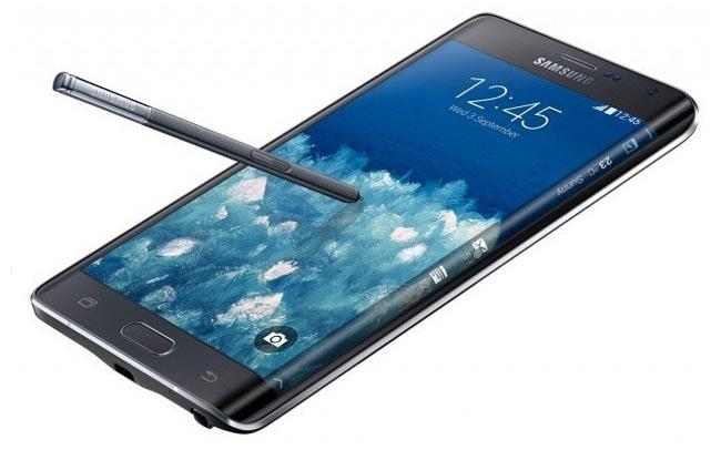 Yeni Çıkan Cep Telefonları