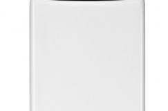 LG Aka H788 Akıllı Telefon