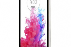 LG G3 Beat D723 Gold Akıllı Telefon