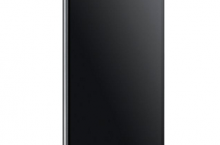 LG G3 D855 16GB Titan Akıllı Telefon