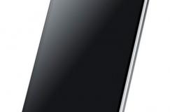 LG G3 D855 Beyaz 16 GB Akıllı Telefon
