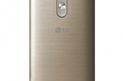 LG G3 D855 Gold 32 GB Akıllı Telefon