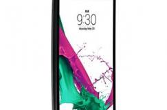 LG G4C H525 Titan Akıllı Telefon