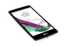 LG G4C H525 White Akıllı Telefon