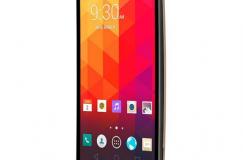 LG H500 Magna Gold Akıllı Telefon