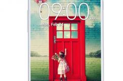 LG L90 D405 Akıllı Telefon