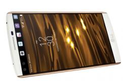 LG V10 H960 Akıllı Telefon