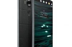 LG V10 Akıllı Telefon