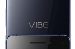 Lenovo Vibe S1 Akıllı Telefon