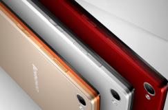 Lenovo Vibe X2 Akıllı Telefon