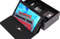 Lenovo Vibe Z2 Pro Akıllı Telefon