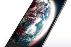 Lenovo Vibe Z2 Akıllı Telefon