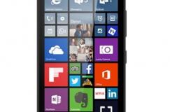 Microsoft Lumia 640 Black Akıllı Telefon