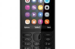 Nokia 222 Cep Telefonu