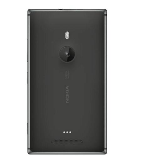 Nokia Lumia 925 Akıllı Telefon