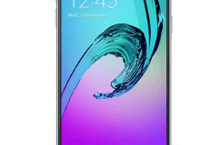Samsung A310 Black Akıllı Telefon