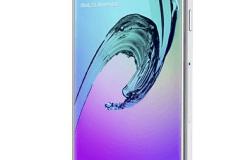 Samsung A510 Black Akıllı Telefon