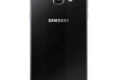 Samsung A710 Black Akıllı Telefon
