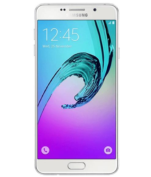 Samsung A710 White Akıllı Telefon