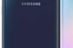 Samsung G928C Galaxy S6 Edge Plus Black Cep Telefonu