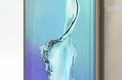 Samsung G928C Galaxy S6 Edge Plus Gold Akıllı Telefon