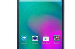 Samsung Galaxy A7 Duos Akıllı Telefon