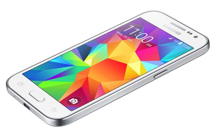 Samsung Galaxy Core Prime G360 Akıllı Telefon