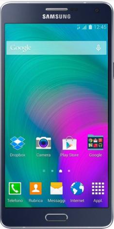 Samsung Galaxy E7 Duos Akıllı Telefon
