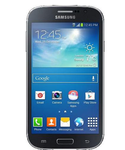 Samsung Galaxy Grand Neo i9060 Akıllı Telefon