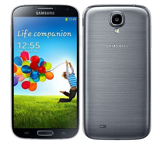 Samsung Galaxy S4 Value Edition i9515 Akıllı Telefon