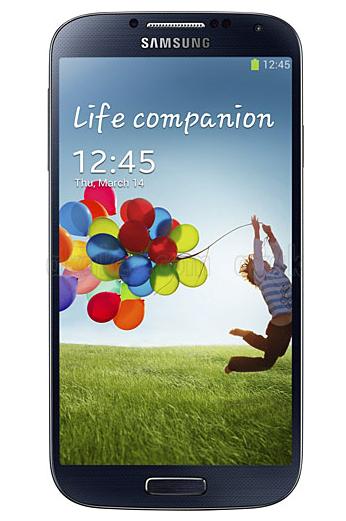 Samsung Galaxy S4 i9500 16GB Akıllı Telefon