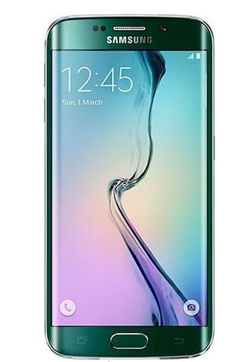 Samsung Galaxy S6 Edge 64GB Akıllı Telefon