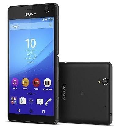 Sony Xperia C4 Akıllı Telefon