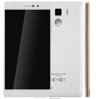 Tinmo A11 Akıllı Telefon