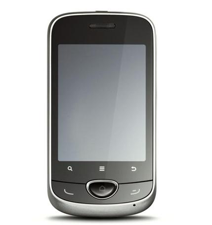 Turkcell T11 Maxiphone Akıllı Telefon