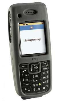 Benefon TWIG Discovery Pro Cep Telefonu