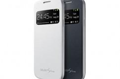 A101 cep telefonu satışı