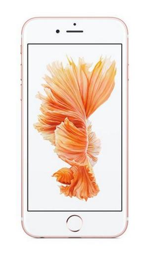 Apple iPhone 6S 16GB Akıllı Telefon