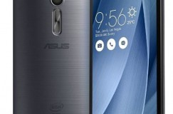 Asus Zenfone 2 Lazer ZE600KL 16GB Akıllı Telefon