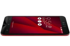 Asus Zenfone Selfie Dual Sim Red Akıllı Telefon