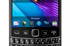 BlackBerry 9790 Bold Cep Telefonu