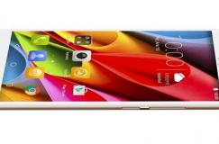 Casper Via M1 32GB Beyaz Akıllı Telefon