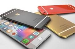 En çok satan cep telefonları