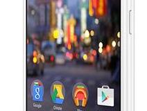 General Mobile 4G Android One Beyaz Dual Sim Akıllı Telefon