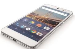 General Mobile 4G Android One Dual Sim White Akıllı Telefon
