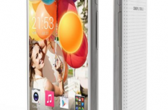 General Mobile Discovery 2 Akıllı Telefon