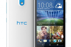 HTC Desire 526G White Akıllı Telefon