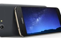 Huawei Ascend G7 Akıllı Telefon